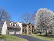 2700 post oak ct, annapolis,  MD 21401