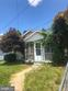 912 central st, annapolis,  MD 21401