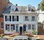 189 prince george st, annapolis,  MD 21401