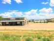 bloomfield,  NM 87413