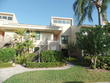 palm city,  FL 34990