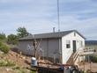 thoreau,  NM 87323