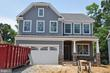 208 sumner rd, annapolis,  MD 21401