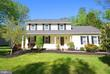 2822 southaven rd, annapolis,  MD 21401