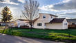 724 11th ave w, kalispell,  MT 59901