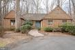 1698 brickhouse bar ct, annapolis,  MD 21401